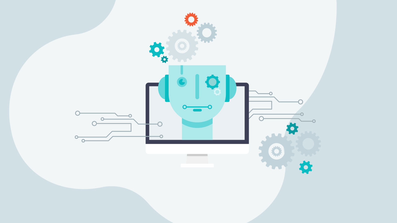 Umelá inteligencia a strojové učenie v kontexte kybernetickej bezpečnosti