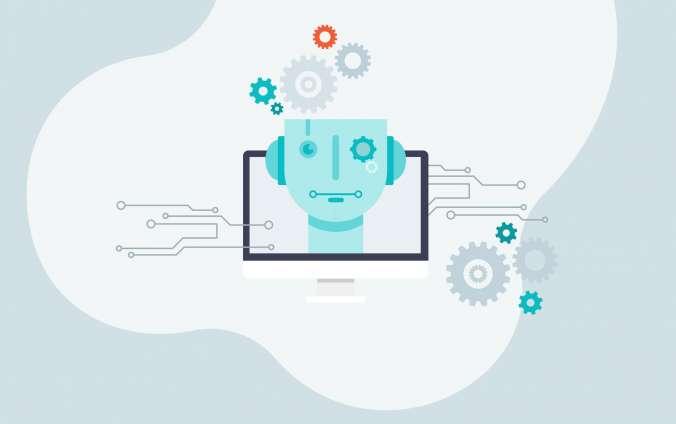 strojové učenie