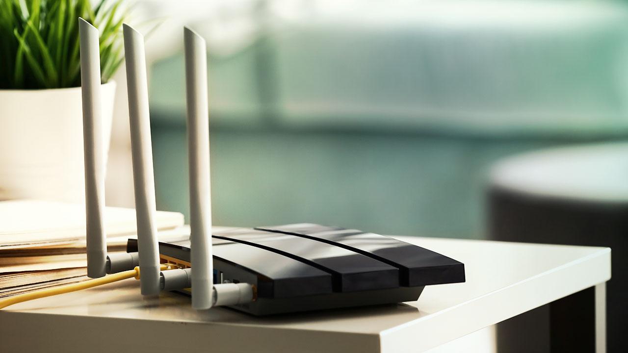 <strong>Nik si ho nevšíma, stojí na ňom všetko. Ako dobre sa staráte o svoj router?</strong><br>