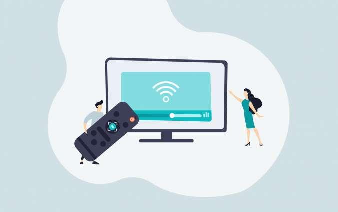 smart tv nahladovy obrazok