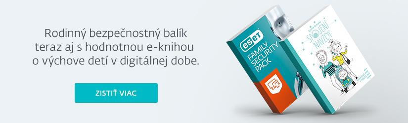 efsp darcek banner