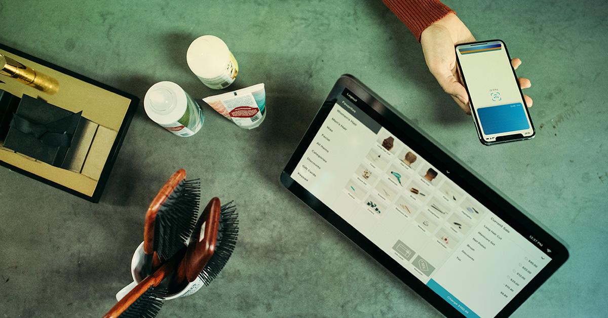 Podvo pri online nakupovaní náhladový obrázok