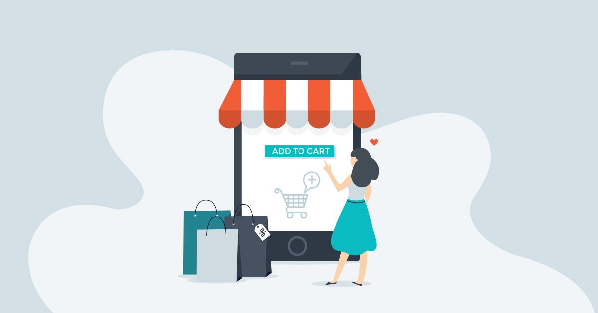 Online nakupovanie nahladovy obrazok