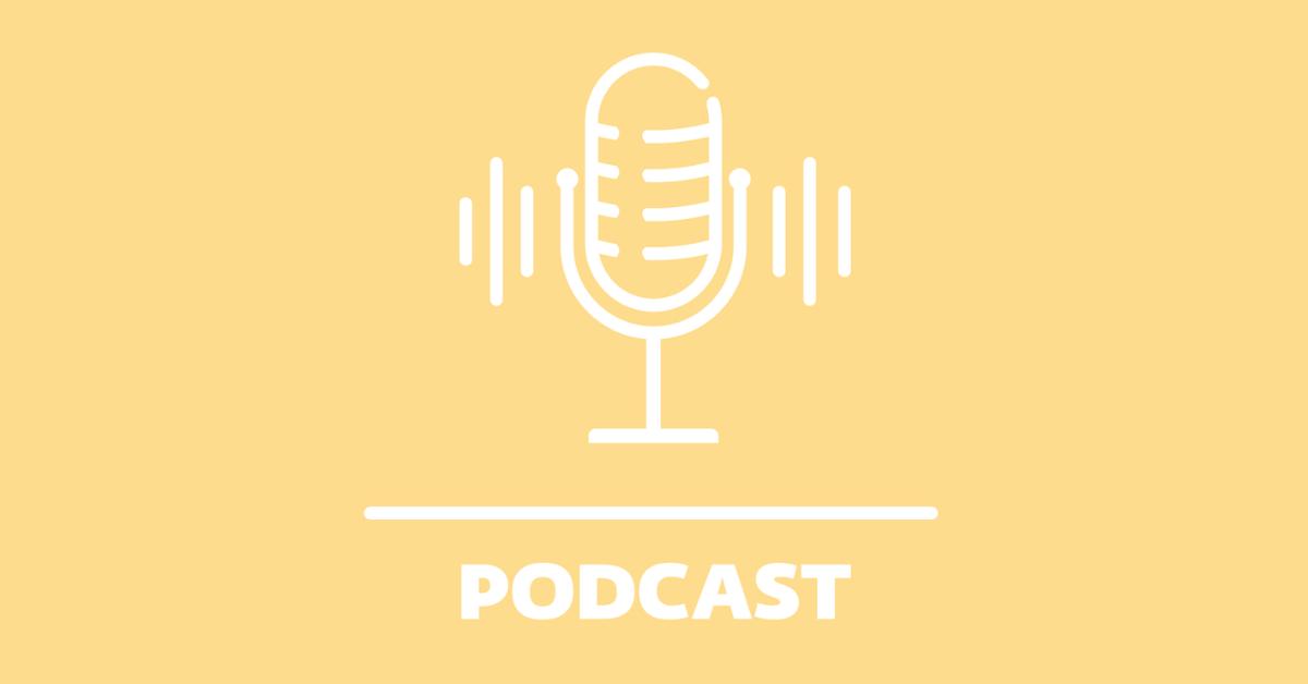 podcast online nakupovanie