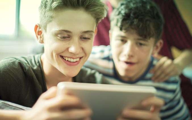 Riziká a online hry
