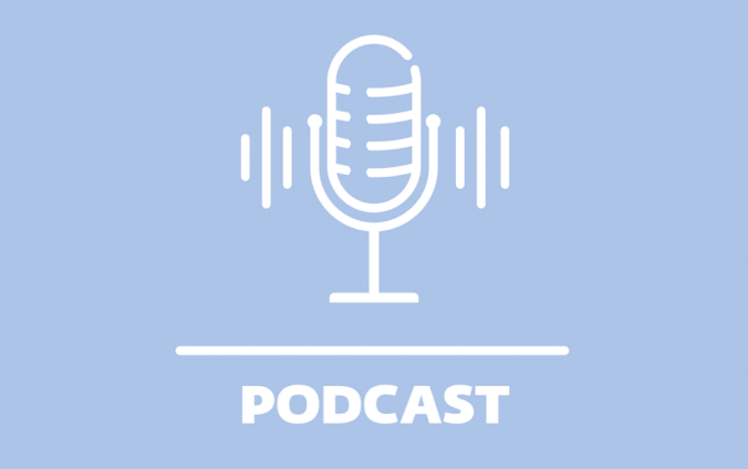 podcast hlavny banner