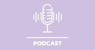 podcast-nahlad