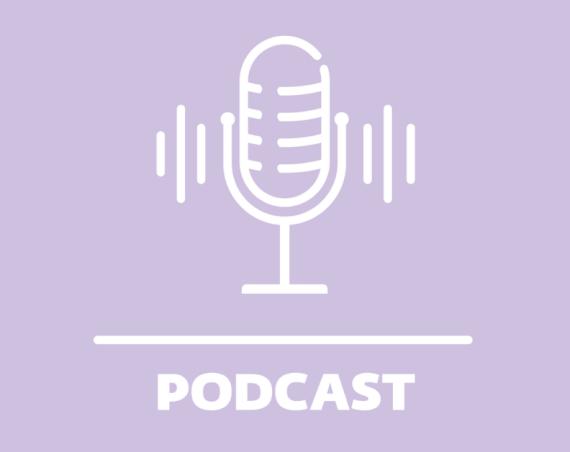 Podcast Klik špeciál krádež identity