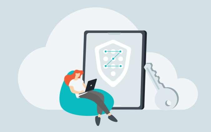 Ako si nastavitť VPN